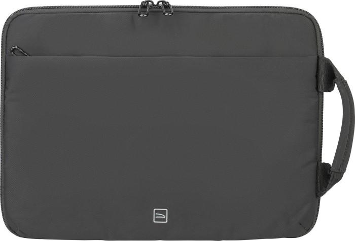 """Tucano Second Skin Notebook S 12.1"""" Schutzhülle (BF-S) (verschiedene Farben) -- via Amazon Partnerprogramm"""