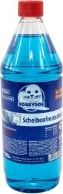 Walter Schmidt Chemie Klarblick Scheibenreiniger -60°C 1l (6101000000)