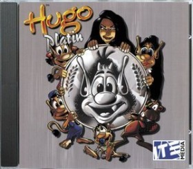 Hugo Platin (PC)