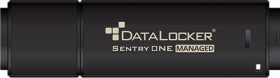 DataLocker Sentry ONE Managed 128GB, USB-A 3.0 (SONE128M)