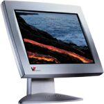 "V7 Videoseven L15AH, 15.1"", 1024x768, analog"