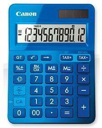 Canon LS-123K blau (9490B001)