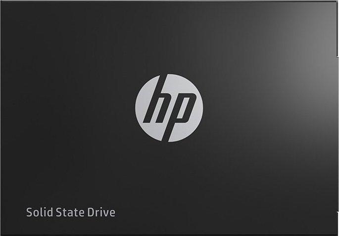HP S700 Pro 512GB, SATA (2AP99AA#ABB)