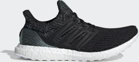 adidas Ultra Boost Parley core black/core black/ftwr white (Herren) (F36190)
