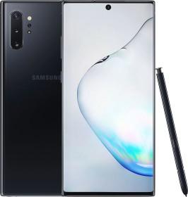 Samsung Galaxy Note 10+ Duos N975F/DS 256GB mit Branding