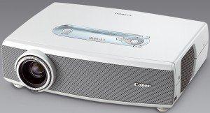 Canon LV-5210 (8610A003)