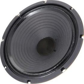 Celestion G10 Greenback 8ohms