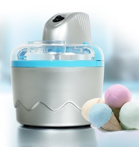 Tristar YM-2603 ice cream maker