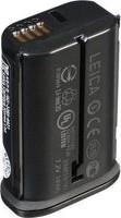 Leica BP-SCL4 Li-Ionen-Akku (16062)