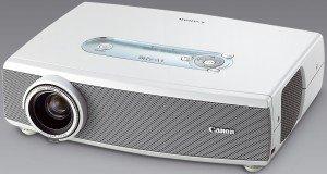 Canon LV-7215 (9058A003)