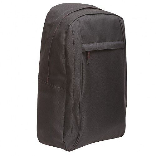 "Ultron Techair 15.6"" backpack black (TANB0700)"