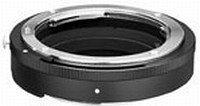 Nikon PK-12 Zwischenring (FPW00802)