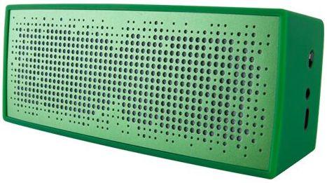 Antec SP1 grün (SP-1 GRN)