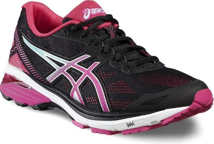 asics gt 1000 5 ladies
