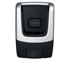 Nokia CR-34 Gerätehalter