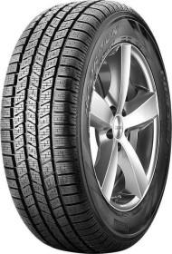 Pirelli Scorpion Ice&Snow 275/45 R20 110V XL