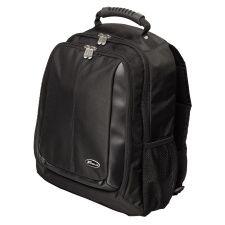 """Targus Trademark Backpack 15.4"""" plecak (CTM600)"""