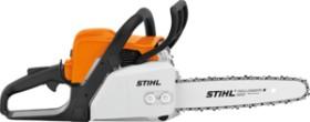 Stihl MS170 30cm Benzin-Kettensäge