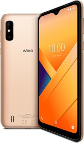 Wiko Y81 gold