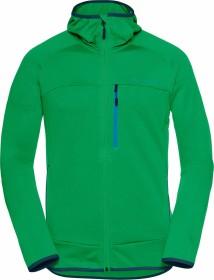 VauDe Tekoa Fleece Jacke apple green (Herren) (40968-464)