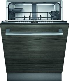 Siemens iQ300 SX63HX60AE Großraum-Geschirrspüler