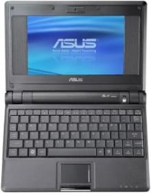 ASUS Eee PC 701 4G schwarz (90OA01A20112A18E127Q)