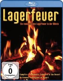 Romantisches Lagerfeuer (DVD)