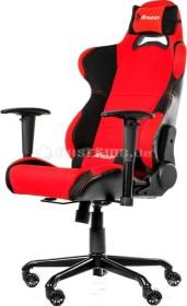 Arozzi Torretta Gamingstuhl, rot