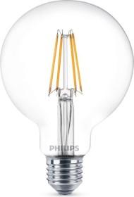 Philips Classic LED Globe E27 7W/827 dimmbar (575413-00)