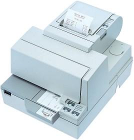 Epson TM-H5000 II, parallel, Thermodirekt (C31C249012)