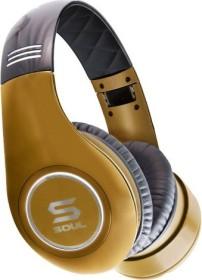 SOUL SL300GG gold