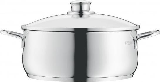 WMF Diadem Plus stew pot 16cm (07.3017.6040)