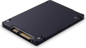 Micron 5100 ECO 960GB, TCG, SATA (MTFDDAK960TBY-1AR16ABYY)