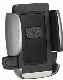 Nokia CR-39 Gerätehalter