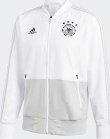 adidas FIFA WM 2018 Deutschland Präsentationsjacke (Herren) (CE6587) ab € 54,99