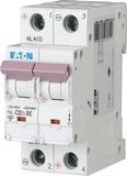 Eaton PXL-C32/2-DC (236719)