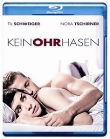 Keinohrhasen (Blu-ray)