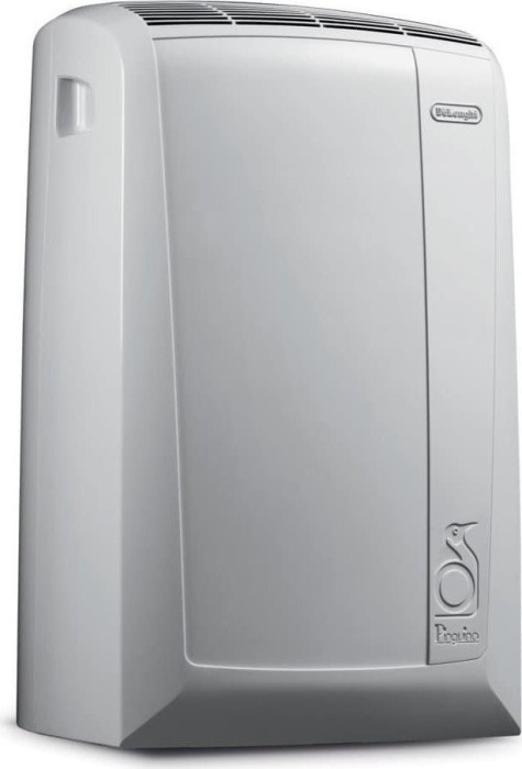 DeLonghi PAC N82 ECO