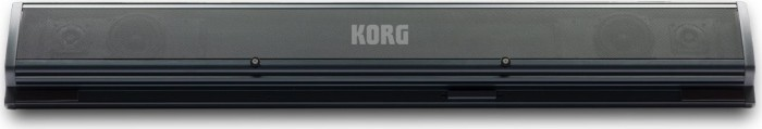 Korg PaAs Lautsprechersystem