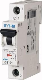 Eaton FAZ-D63/1 (115371)