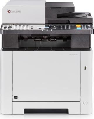 Kyocera Ecosys M5521cdn, Farblaser (1102RA3NL0)