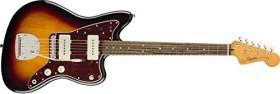 Fender Squier Classic Vibe '60s Jazzmaster IL 3-Color Sunburst (0374083500)