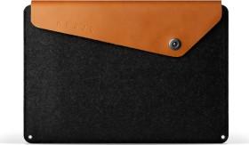 "Mujjo Retina sleeve for MacBook Pro 15"" brown (MUJJO-SL-033-TN)"