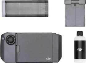 DJI RoboMaster S1 PlayMore-Kit