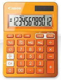 Canon LS-123K orange (9490B004)