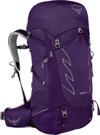 Osprey Tempest 40 violac purple (Damen)