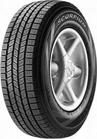 Pirelli Scorpion Ice&Snow 275/40 R20 106V XL Run Flat