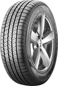 Pirelli Scorpion Ice&Snow 315/35 R20 110V XL Run Flat
