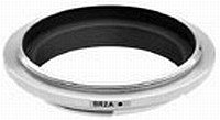 Nikon BR-2A reversing adapter ring (FPW00202)