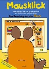 Die Sendung mit der Maus - Mausklick